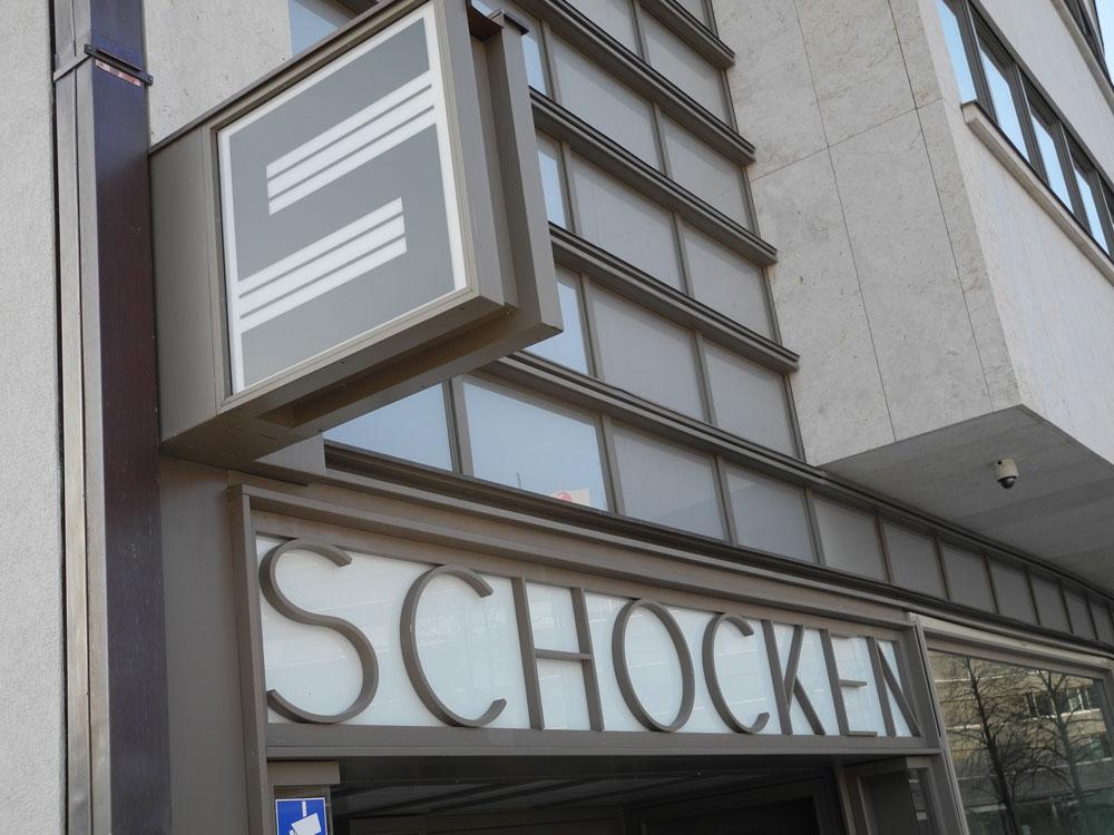 10. April – 10. Mai 2015, smac Chemnitz