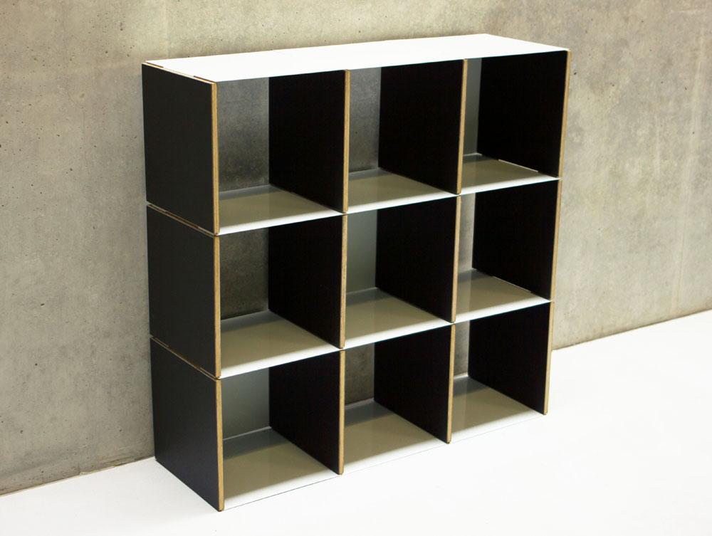 s chsischer staatspreis f r design 2014. Black Bedroom Furniture Sets. Home Design Ideas