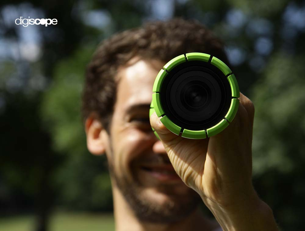 digiscope