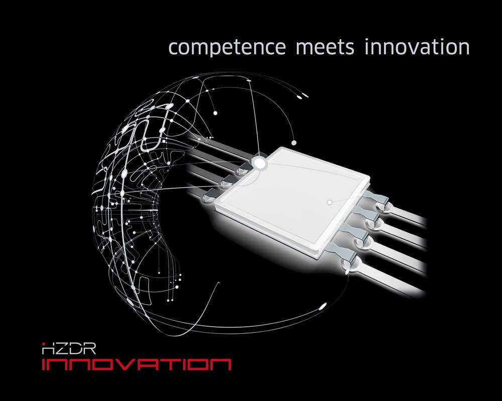 hzdr innovation