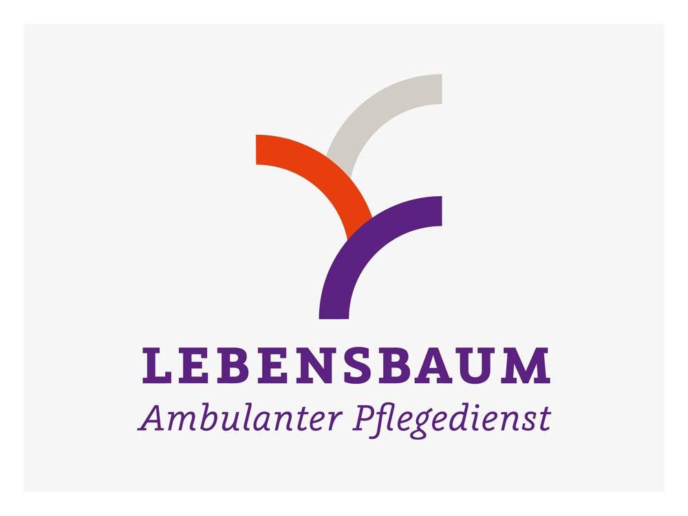 Ambulanter Pflegedienst Lebensbaum