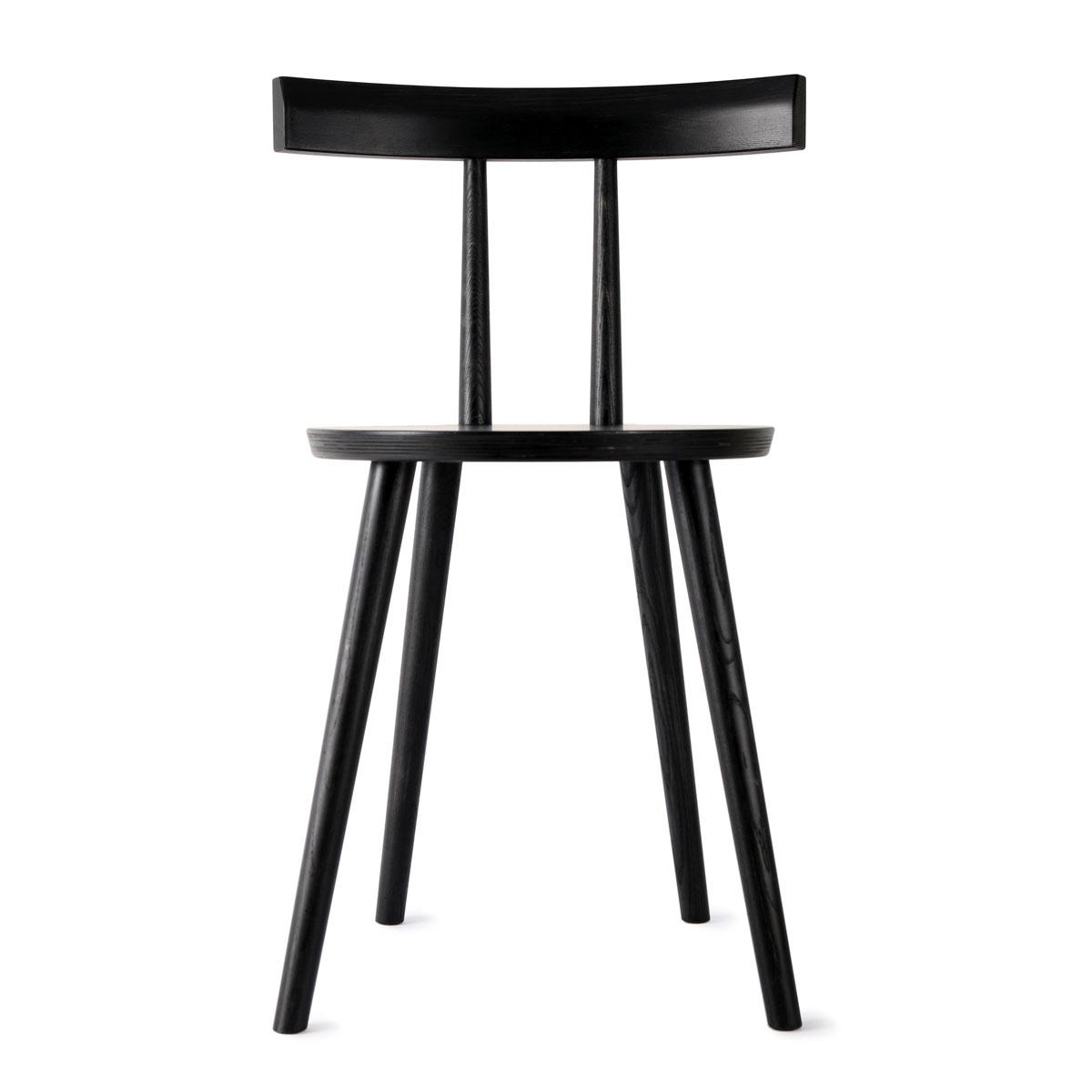 Stuhl griffbereit s chsischer staatspreis f r design 2016 for Stuhl design entwicklung