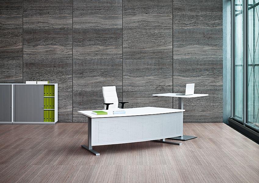 Büroeinrichtung design  Nauhuri.com | Büroeinrichtung Design ~ Neuesten Design ...