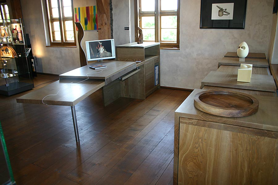 s chsischer staatspreis f r design 2009. Black Bedroom Furniture Sets. Home Design Ideas