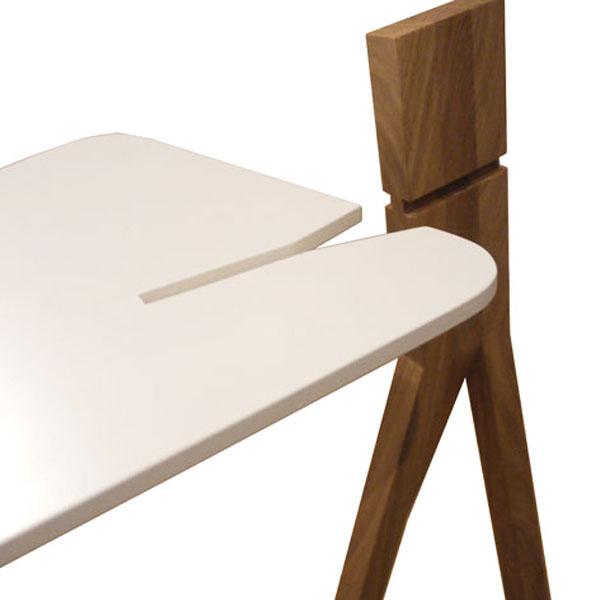 S chsischer staatspreis f r design 2012 for Beistelltisch jens