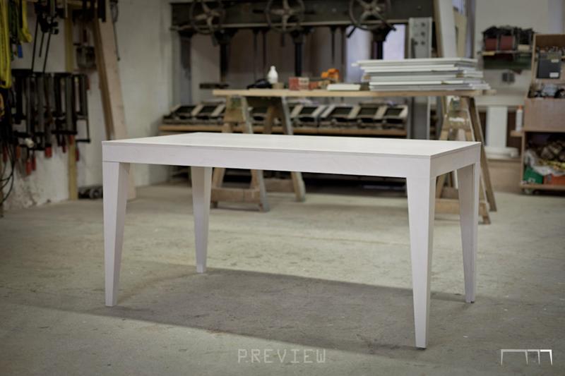 S chsischer staatspreis f r design 2012 for Tisch interaction design