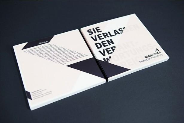 S chsischer staatspreis f r design 2012 for Design katalog