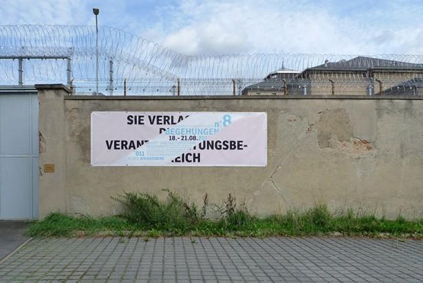 288_2011-werbebanner.jpg