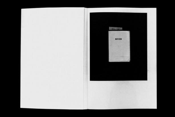 330_04-ll-vorsatzpapier.jpg