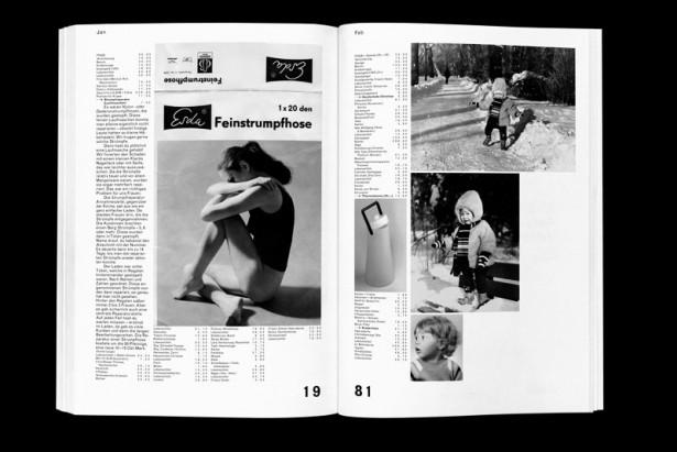 330_07-ll-1981.jpg