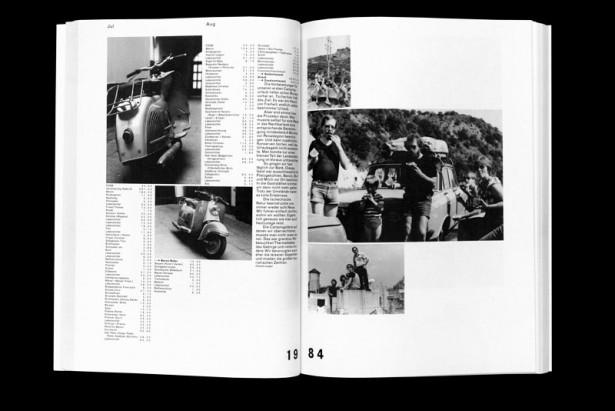 330_09-ll-1984.jpg