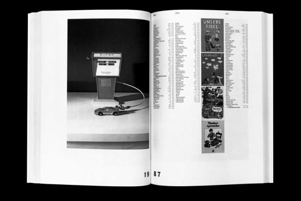 330_10-ll-1987.jpg