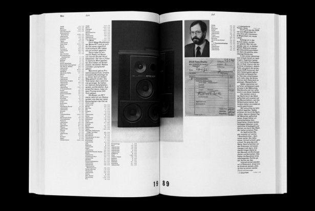 330_11-ll-1989.jpg