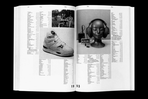 330_12-ll-1993.jpg