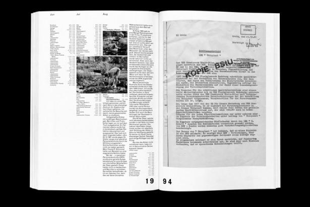 330_13-ll-1994.jpg