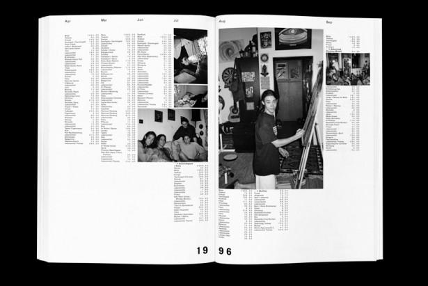 330_14-ll-1996.jpg