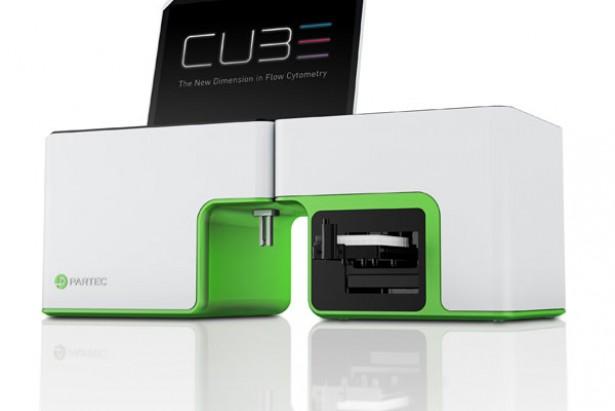 210_CyFlow-Cube6_002.jpg