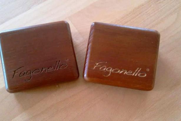 83_fagonello-rohrschachtel.jpg
