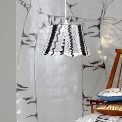 Textile Wohnraumkonzepte-Ideen für junges Wohnen