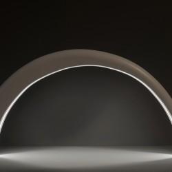 LED Schwibbogen