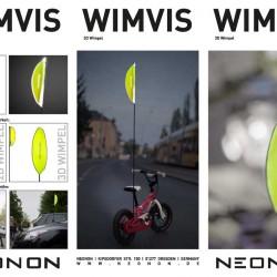 WIMVIS