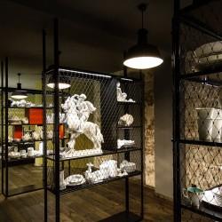 Porzellanwelten Leuchtenburg – Erlebnisausstellung