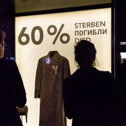 """""""Haus der Kapitulation"""" – Ausstellung im Deutsch-Russischen Museum Berlin Karlshorst"""