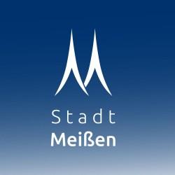 Corporate Design Stadt Meißen