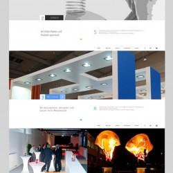 Branding Werbung und Messebau R. Kreyssel GmbH