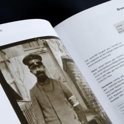 Buch zanderarchitekten