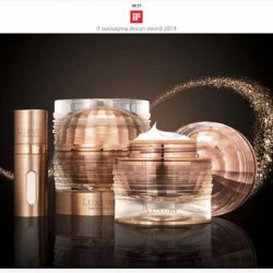 ifdesign.awards
