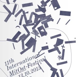 MitOst-Festival 2013
