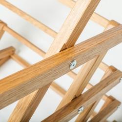 Vertical Garden – indoor & outdoor