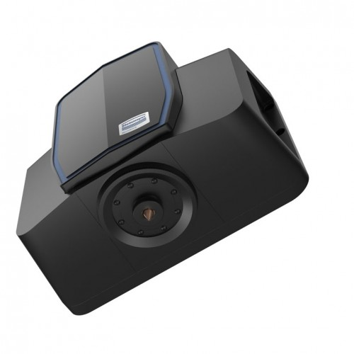 Laserbohrkopf SLH200